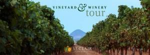 WineTour_FBcover