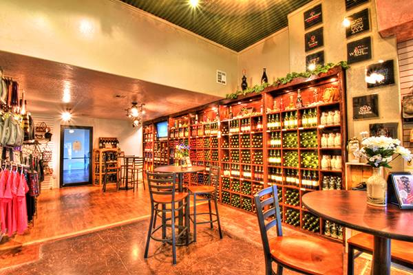 st clair winery deming new mexico things to do local wine beer bar
