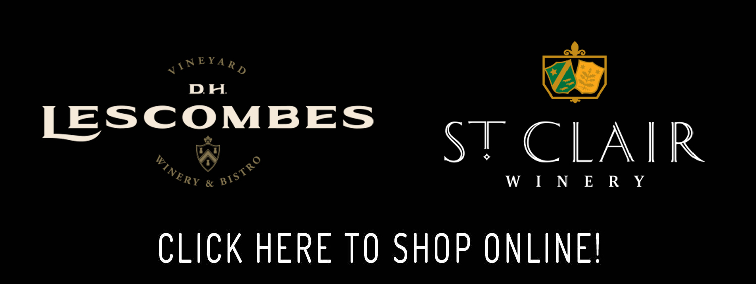 SHOP OUR WINES ONLINE