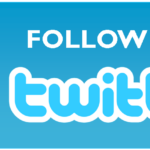 d.h. lescombes winery & bistro on twitter