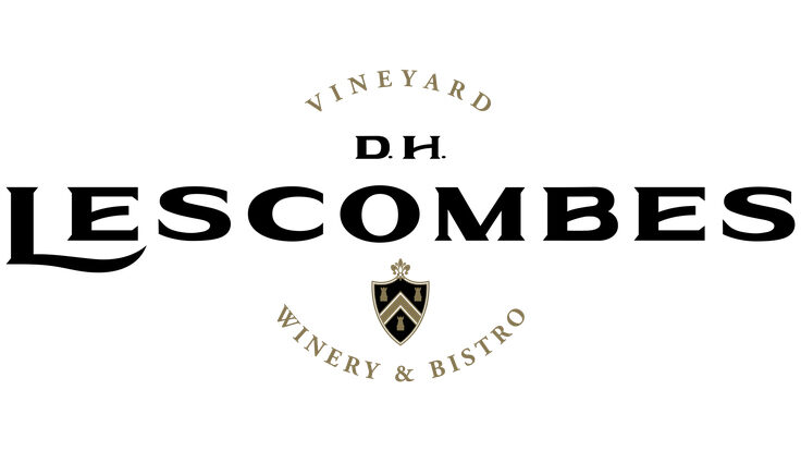 D.H. Lescombes Winery and Bistro. The Best restuarant in Farmington NM